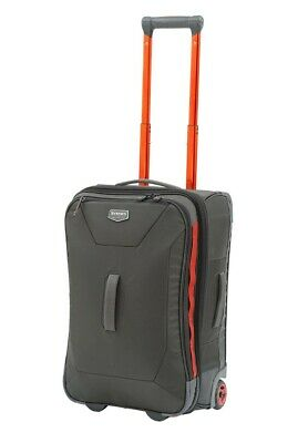 Simms Bounty Hunter Carry-On Roller - CLOSEOUT