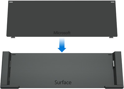 Microsoft Surface Pro 4 2017 6 Adapter for Surface Pro 3 Docking Station 3DPrint