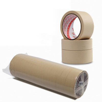 Easy Set Metre Tape For Home 18m 3-30mm Painting Painter General Paper Masking