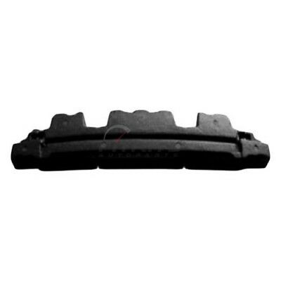 LOCAL PICKUP 2010-2015 FITS GMC TERRAIN FRONT BUMPER IMPACT ABSORBER GM1070267