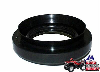 Rear Brake Drum Seal Trx 300 Fourtrax 2Wd 4Wd 1988 - 2000