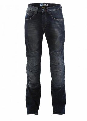 Pmj Vegas Jeans Dark EU52 / UK36