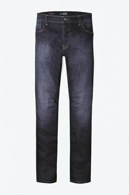 Pmj Voyager Jeans Blue Std EU56 / UK40