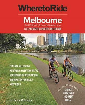 Counterpack 6 copy - WTR Melbourne: Best Riding in and Around Melbourne Free Shi