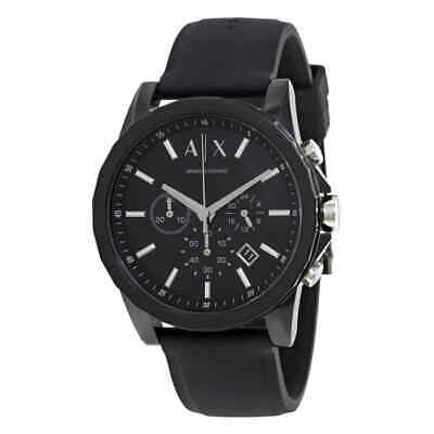 Armani Exchange Active Chronograph Men's Watch AX1326