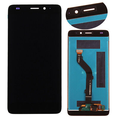 New For Huawei Honor 5C LCD HONOR 7 LITE LCD Display Touch Screen Replacement