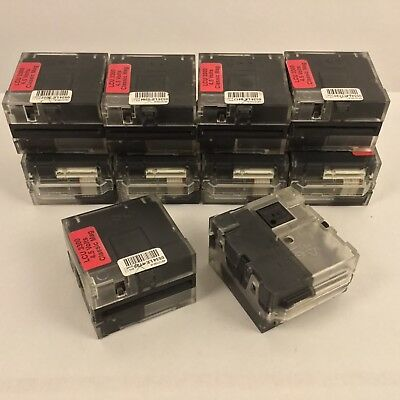 Vingcard 3300 4.5V Classic Mag Lcu Card Reader 10 Unit Lot