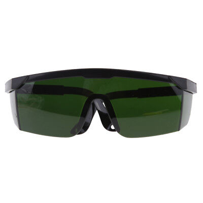 Welding Cutting Welder Protective Safe Safety Goggles Eye Protective Glasses