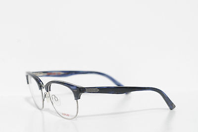 "Replay Eyeglasses Unisex Occhiali Da Vista Repay Unisex ""RY015V03"""