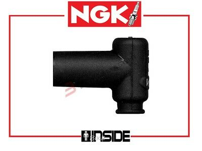 NGK LZFH TAPPO COVER Nero