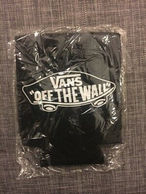 Vans Stubby Cooler Off The Wall supreme holder vb skate