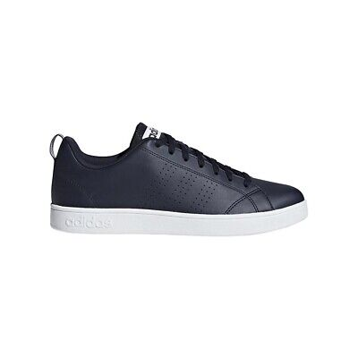 Adidas - VS ADVANTAGE CLEAN- SCARPA CASUAL - art.  B43733