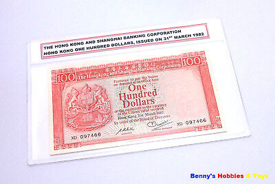 10 x New Paper money Banknotes Holders 12.5cm x 20cm PMG Style Sleeves (No PVC)