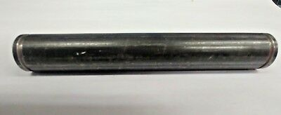 New APS Resource 100-577, SE100577, Main Cylinder Bottom Pin Selco Dock Leveler