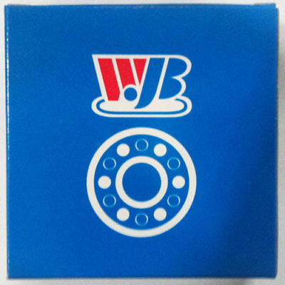 SUCTFB205-16 WJB 3-Bolt Thermoplastic Flange(White) W/ SS Insert