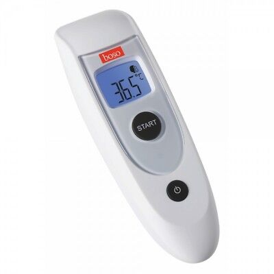 boso bosotherm diagnostic Kontaktloses Infrarot-Thermometer