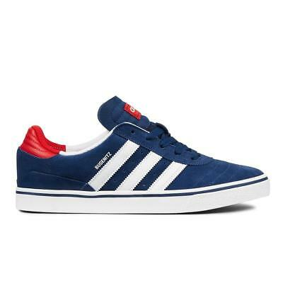 save off 1d862 d4316 Baskets Adidas Busenitz Homme Femme Enfant - Sneakers Adidas Man Woman Kid
