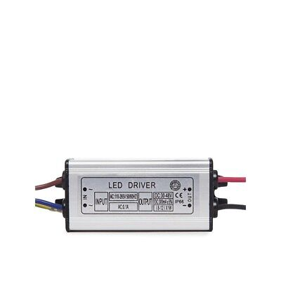 Driver No Dimable para Foco Proyector LED 10W