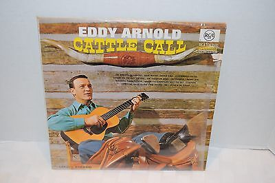 Eddy Arnold Cattle Callthereby Hangs A Tale New Cd 1925