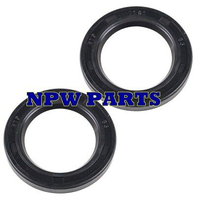 OIL SEAL FOR CUB CADET MOWER DECK SPINDLE 12535 921-3018 A 721-3018 A