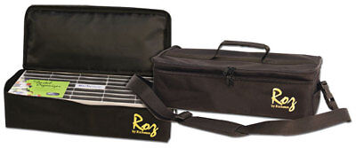 The Roz Pastel Bag 4 Trays