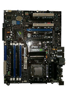 ASROCK 775I915PL-M DRIVERS FOR WINDOWS 8
