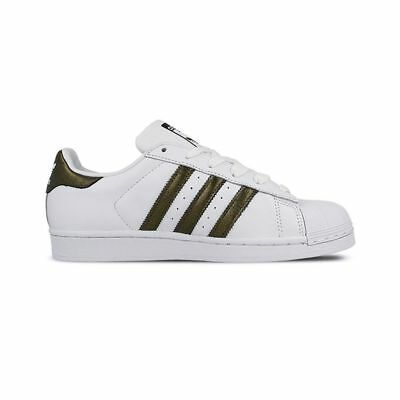 Adidas Originals - SUPERSTAR W/U - SCARPA CASUAL - art.  B41513