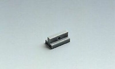 Insulated Cat Wire Clips 4/ - Catenary - LGB 56203