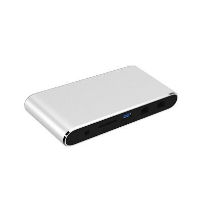 IPFS Solution NAS Adapter for External Hard Disk up to 10TB Hot SZ Shipment ##
