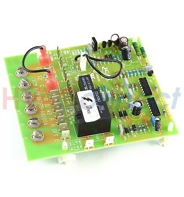 917178A NORDYNE DEFROST Board - $112.00 | PicClick on