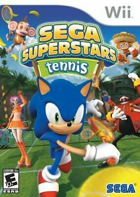 Tiger Woods PGA Tour 07 (Nintendo Wii, 2007) with Case and Manual