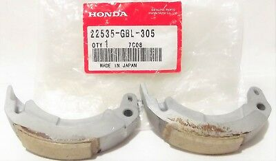 OEM HONDA Japan 22535-GBL-305 CLUTCH Weight Set Ruckus Metropolitan CHF50 NPS50
