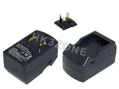 Battery Charger for CANON LC-E5,EOS 500D,1000D,Kiss F