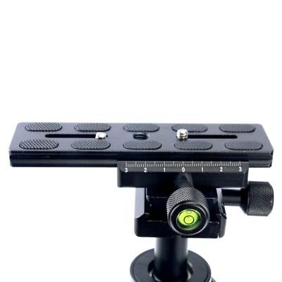 Hand Held Stabilizer Quick Release Plate S60 Steadicam High quality Hot Durable