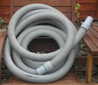 app. 25 foot VACUME EXTRACTION CARPET CLEANING HOSE