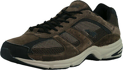 Avia Men's Avi-Volante Country Ankle-High Suede Walking Shoe