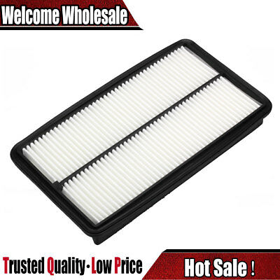 Replacment Cabin Air Filter Element For 2009-2015 Honda Fit 80292-TG0-T01