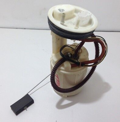 OEM Complete Fuel Pump Assembly For Audi TT Quattro 2000 2001 2002 CSW