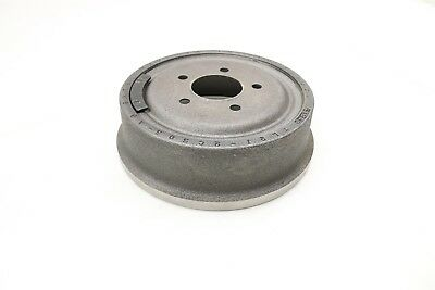 NEW Motorcraft Rear Brake Drum BRD-55 Fits Ford Explorer Ranger 1990-2011
