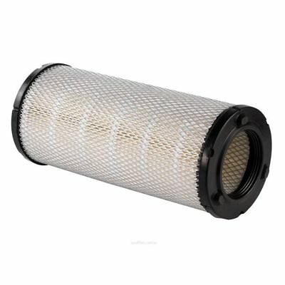 Ryco Air Filter Primary Radial Seal Hd - Hda5917