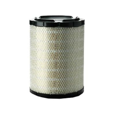 Donaldson Air Filter Primary Radial Seal - P532499