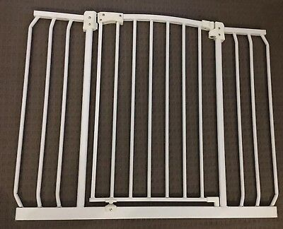 Perma Child Ultimate Safety Gate - Used - Good Condition - 97cm-108cm
