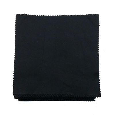 20Pcs/pack Microfiber Cleaning Cloths for Lens DSLR Glasses TV Screen Nice &l