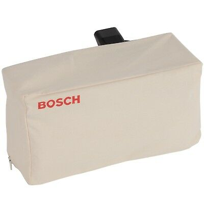 Bosch 2607000074 Dust Bag For Bosch PHO100 & PHO15-82 Planers