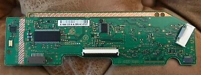 PS4 REPLACEMENT BLU-RAY Disk Drive Logic Board ONLY BDP-010