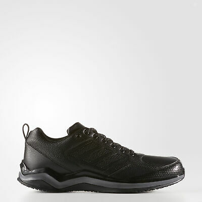 adidas Speed Trainer 3 SL Shoes Men's