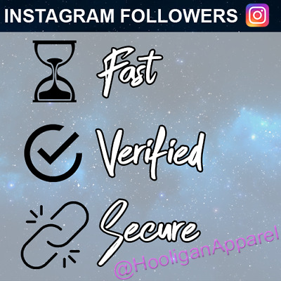 Instagram Service Follow   Best Quality   Fast & Secure!   Drip Feed!   Refills!