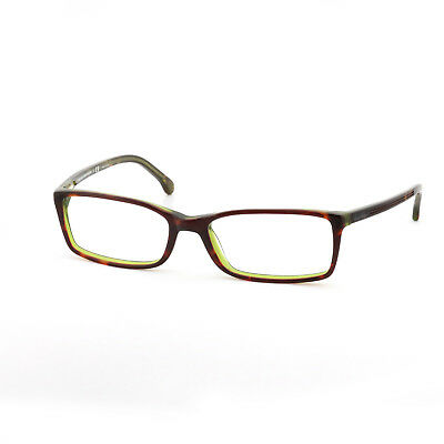 0a2f6e17d4f1 AUTHENTIC BROOKS Brothers Bb 2033 6123 Eyeglasses Size  54-17-145 ...