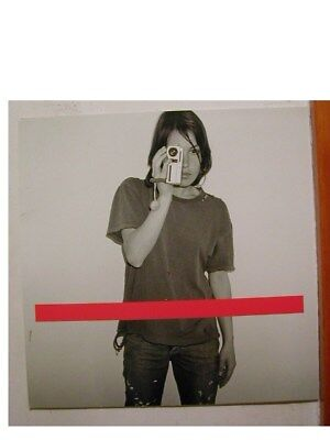 2 New Order Poster Flat and a banner Joy Division