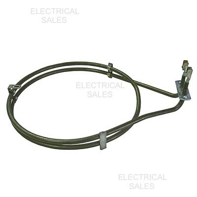 Pour bosch wfl120 wfl1241 wfl1341 wfl1400 wfl1662 chauffage element